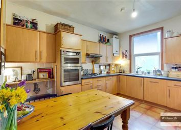 Thumbnail 5 bed terraced house for sale in Millfields Road, London
