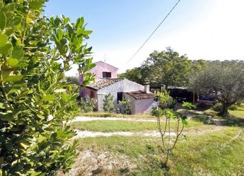 Thumbnail 2 bed detached house for sale in Collecorvino, Pescara, Abruzzo