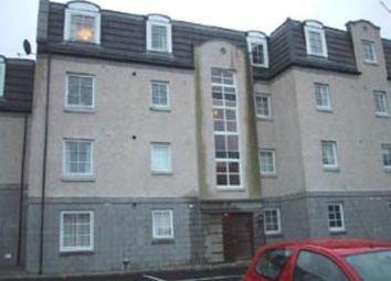 Thumbnail 2 bedroom flat to rent in Fonthill Avenue, First Floor AB11,