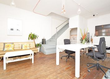 Thumbnail Office to let in French Place, Shoreditch