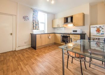 Thumbnail 2 bed terraced house for sale in Sudellside Street, Darwen