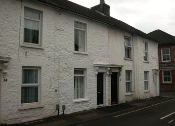 2 bed property to rent in Thornhill Place, Maidstone ME14