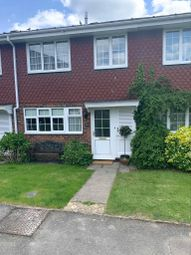 Thumbnail 3 bed terraced house for sale in Oaklands, Haslemere, Surrey