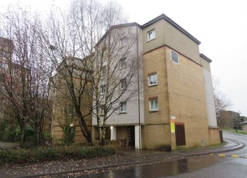 Thumbnail Studio for sale in Lenzie Place, Glasgow