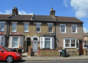 Thumbnail 2 bedroom property to rent in St. Albans Road, Dartford