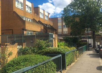 2 bed maisonette to rent in Walham Green Court, Fulham Broadway SW6