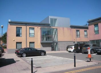 Thumbnail Office to let in 3320, Century Way, Thorpe Park, Leeds