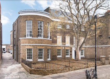 Thumbnail Serviced office to let in Hill Rise, Richmond