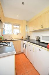 1 bed flat to rent in Thames Road, Strand On The Green W4