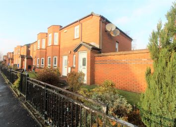 Thumbnail 1 bedroom flat for sale in Campsie Street, Glasgow