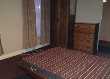 Thumbnail Room to rent in Lindley, Leyton