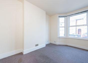 Thumbnail 2 bed flat to rent in Whorlton Road, London