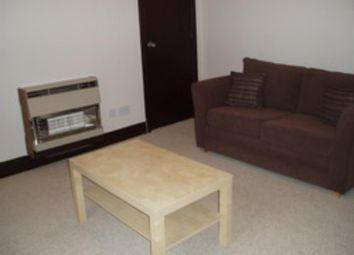 Thumbnail 1 bedroom flat to rent in Spa Street, Aberdeen