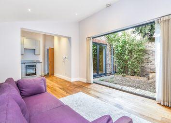 Thumbnail 2 bedroom detached house for sale in Regent Street, London