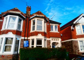 Room to rent in Kenilworth Road, Southampton SO15