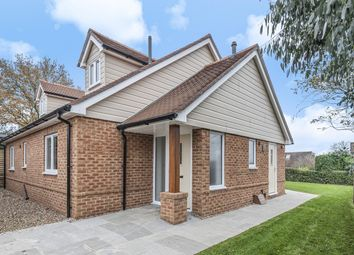 4 bed detached house for sale in Brooklands Road, Farnham, Surrey GU9
