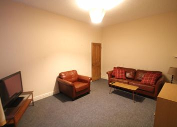 2 bed flat to rent in Spencer Street, Heaton, Newcastle Upon Tyne NE6
