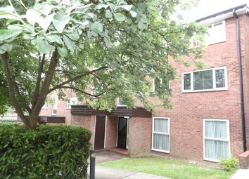 Thumbnail 2 bedroom flat for sale in Inglewood, Piixon Way, Croydon, Surrey