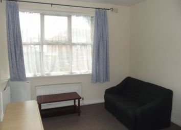 Thumbnail 1 bed flat to rent in Flat B, Cedar Road