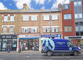 Thumbnail 4 bed flat to rent in London Road, Twickenham