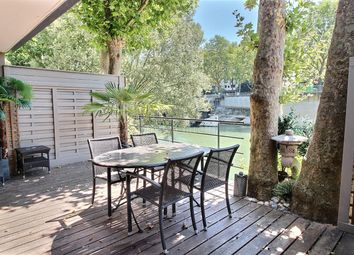 Thumbnail 4 bed property for sale in 92200, Neuilly Sur Seine, France