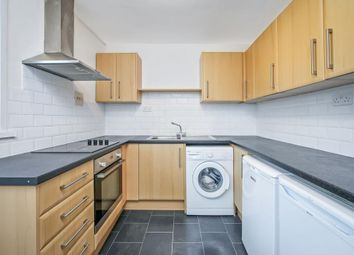 2 bed flat for sale in Bromley High Street, London E3