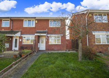 Thumbnail 2 bedroom terraced house for sale in Meadowgate, Eston, Middlesbrough