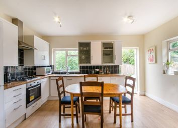 3 bed flat for sale in Furness Road, Kensal Green, London NW10