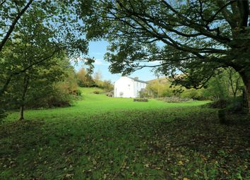 Thumbnail 4 bed semi-detached house for sale in Midwath Stead, Bretherdale, Penrith, Cumbria