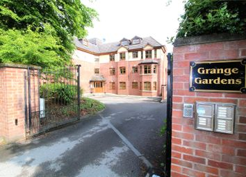 2 bed flat to rent in Grange Gardens, 16, Victoria Road, Eccles, Greater Manchester M30