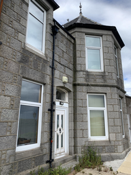 Thumbnail Hotel/guest house for sale in Balnagask Road, Aberdeen