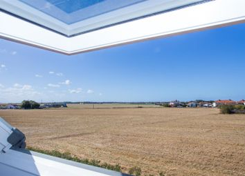 Thumbnail 3 bed detached house for sale in Brooke Avenue, Margate