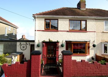 Property for Sale in Burry Port - Buy Properties in Burry
