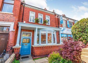 3 bed terraced house for sale in Tulketh Brow, Ashton, Preston, Lancashire PR2