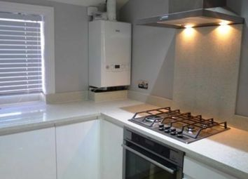 Thumbnail 3 bed flat to rent in The Mall, Broadway Shopping Centre, Bexleyheath