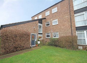 Thumbnail 2 bed flat for sale in Vicarage Road, Hampton Wick, Kingston Upon Thames