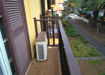 Thumbnail 1 bed apartment for sale in Cesar Manrique, 38350, Tacoronte, Tenerife, Canary Islands, Spain