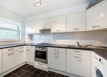 Thumbnail 2 bedroom flat for sale in Thorney Crescent, London