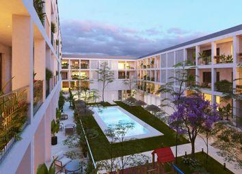 Thumbnail 2 bed apartment for sale in 29670 San Pedro De Alcántara, Málaga, Spain