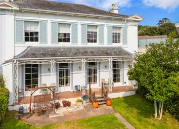 5 bed property for sale in Wellswood Park, Torquay TQ1