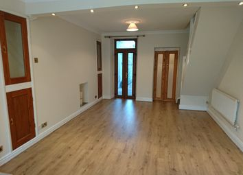 Thumbnail 2 bedroom property to rent in Morfydd Street, Morriston, Swansea