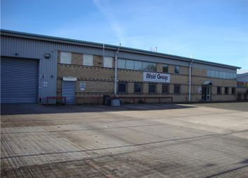 Thumbnail Warehouse to let in Greengate Industrial Estate, Greenside Way, Chadderton, Manchester, Greater Manchester, UK