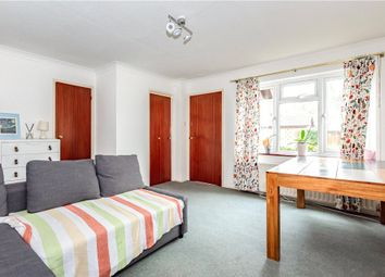 Thumbnail 1 bed terraced house for sale in Elmer Mews, Leatherhead, Surrey