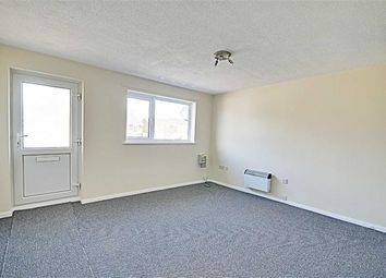 Thumbnail 1 bed maisonette for sale in Elkstone Close, Worcester