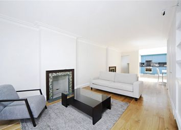 Thumbnail 2 bed mews house to rent in Belgrave Mews North, Belgravia, London