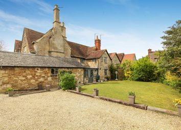 Thumbnail 3 bedroom cottage for sale in Henley Road, Sandford-On-Thames, Oxford