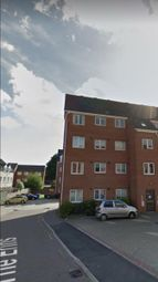 Thumbnail 2 bedroom flat to rent in The Erins, Norwich