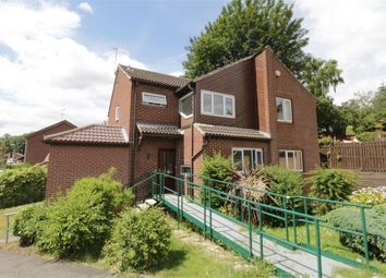 Thumbnail 3 bed semi-detached house for sale in Thorpefield Drive, Thorpe Hesley, Rotherham, South Yorkshire