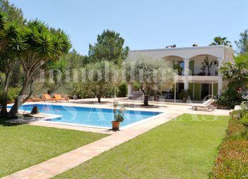 Thumbnail Finca for sale in San José, Ibiza, Spain