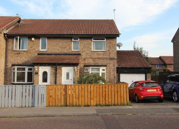 Thumbnail 3 bedroom terraced house for sale in Deerness Road, Hendon, Sunderland